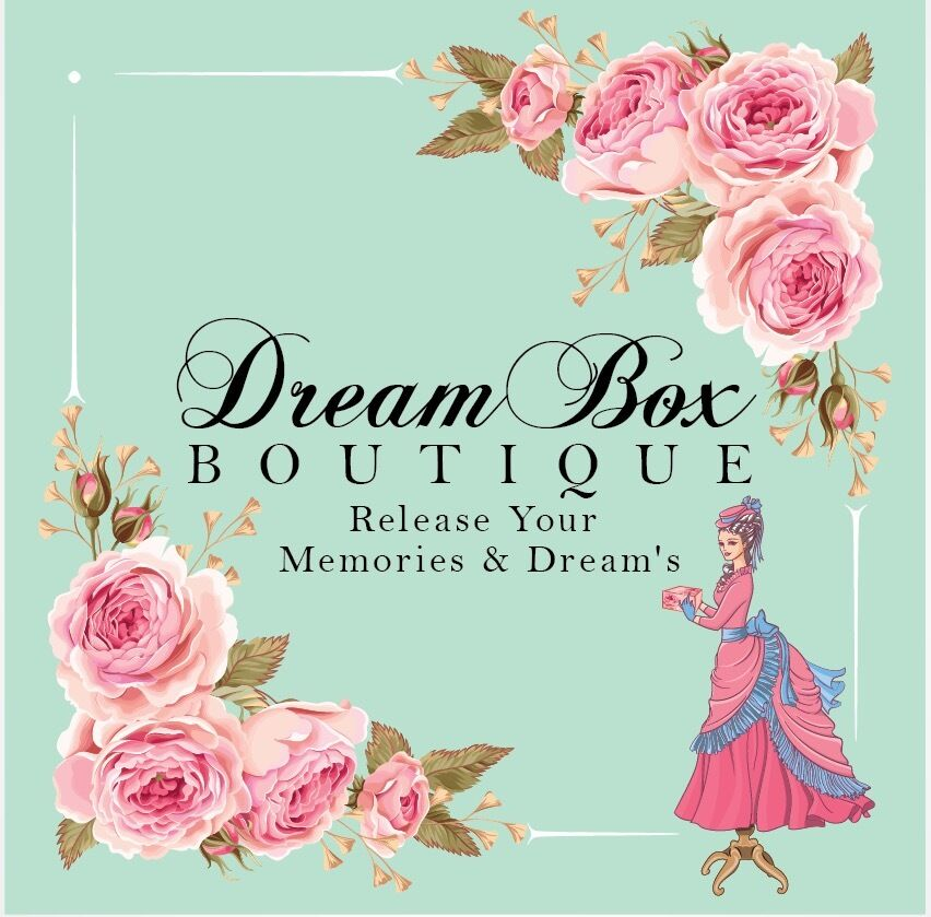 Kellydreambox_boutique