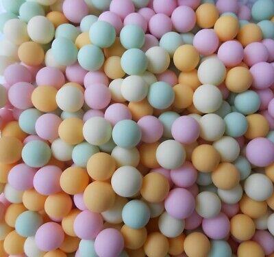 er ✰ kleine Retro Bonbon Kügelchen ✰ ( 1,99 / 100 g ) (Retro Süßigkeiten)