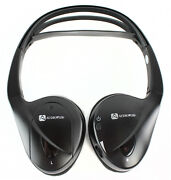 Audiovox Wireless Headphones