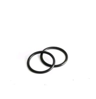 Ford Focus Mk3 Heater Matrix Core Pipe Seals. Leak in Foot Well 2011 to 2015.