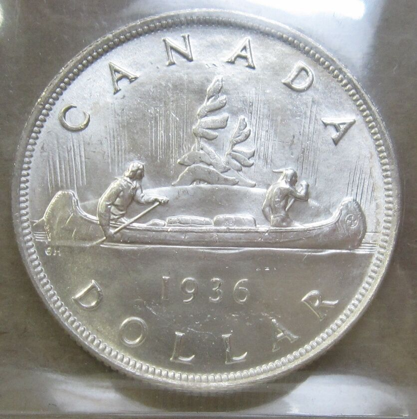 Buy Amp Sell Old Coins Collections Sets Bullion Bars Silver