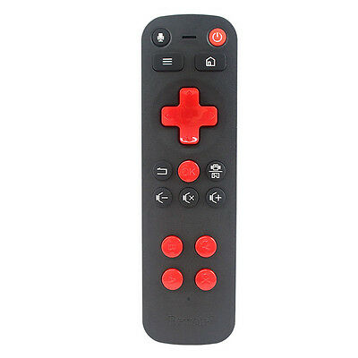 PROBOX2 Remote Wireless Game Remote Controller with Fly Mous