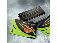 Personal Trainer-get fit and lose weight 1on1 24/7 online coaching