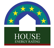 Energy efficiency rating statement Calwell Tuggeranong Preview