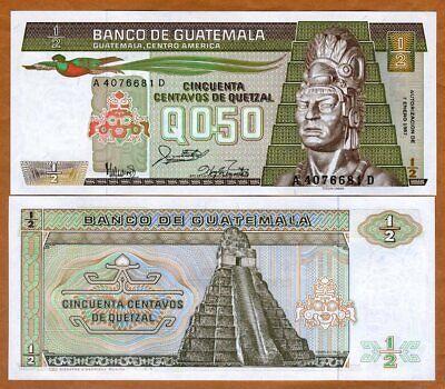 38d   UNCIRCULATED CAYMAN  IS 1 DOLLAR  2014  Prefix D//5   P