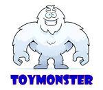toymonster_co_uk