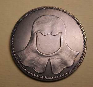 Iron-coin-of-the-Faceless-Man-Game-of-Thrones-Valar-Morghulis-Morgulis-Martin