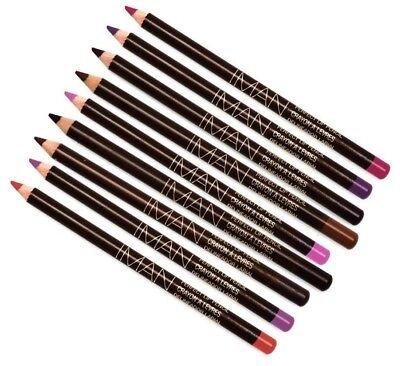 IMAN Perfect Lip Pencil