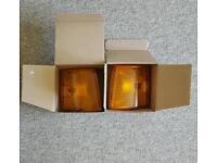 Vw t4 indicator lenses