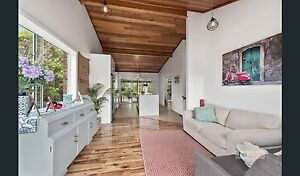 Northern beaches home Coffs Harbour Coffs Harbour Coffs Harbour City Preview