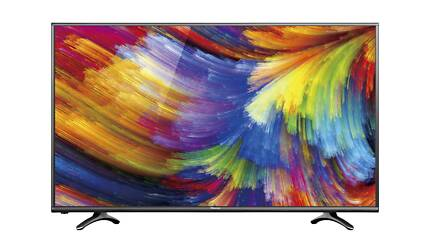 HIRE a 50-Inch Smart LED TV
