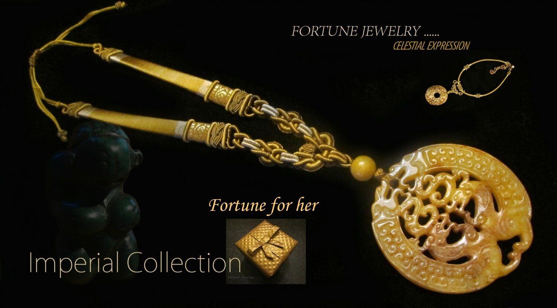 fortune*jewelry