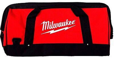 New Large Milwaukee 22