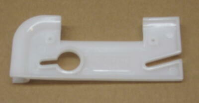 Commercial Ice Machine Bulb Holder For Bin Thermostat For Hoshizaki 3a3903-01