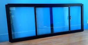 Sliding Window 600X1510 Bexley Rockdale Area Preview