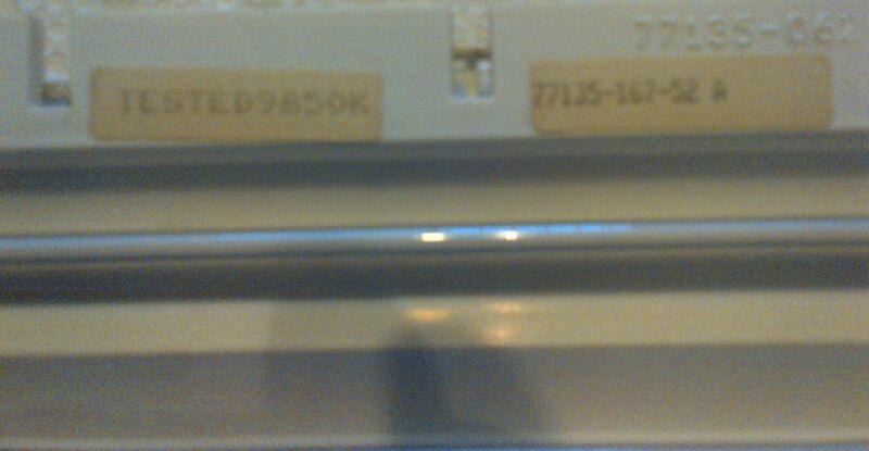 AB 77135-167-S2 A Board