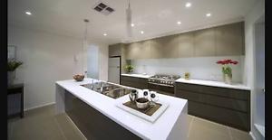 Sydney's best bathroom design, renovation & installation company Burwood Heights Burwood Area Preview