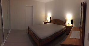 Double Bedroom + Ensuite + 1 LUG car spot (Avaiilable NOW) Nollamara Stirling Area Preview