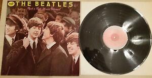 THE-BEATLES-ROCK-N-ROLL-MUSIC-VOL-1-LP-1981