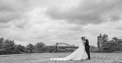 Pre Wedding and Wedding Photography