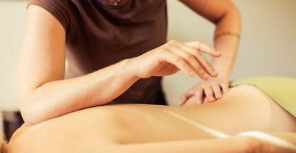 Inner West Remedial Massage and Cupping Therapy