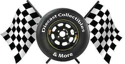 Diecast Collectibles and More