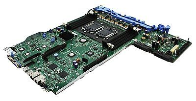 Dell Poweredge 2970 Motherboard CY813 W7GC0 CR569