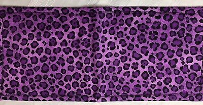 Waterproof Washable Reusable Pet Placemat Dogs Cats Dishes Mat Custom Made