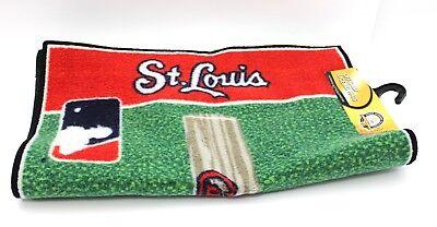 Cardinals Runner Mat - Fan Mats St Louis Cardinals Putting Green Runner, 18