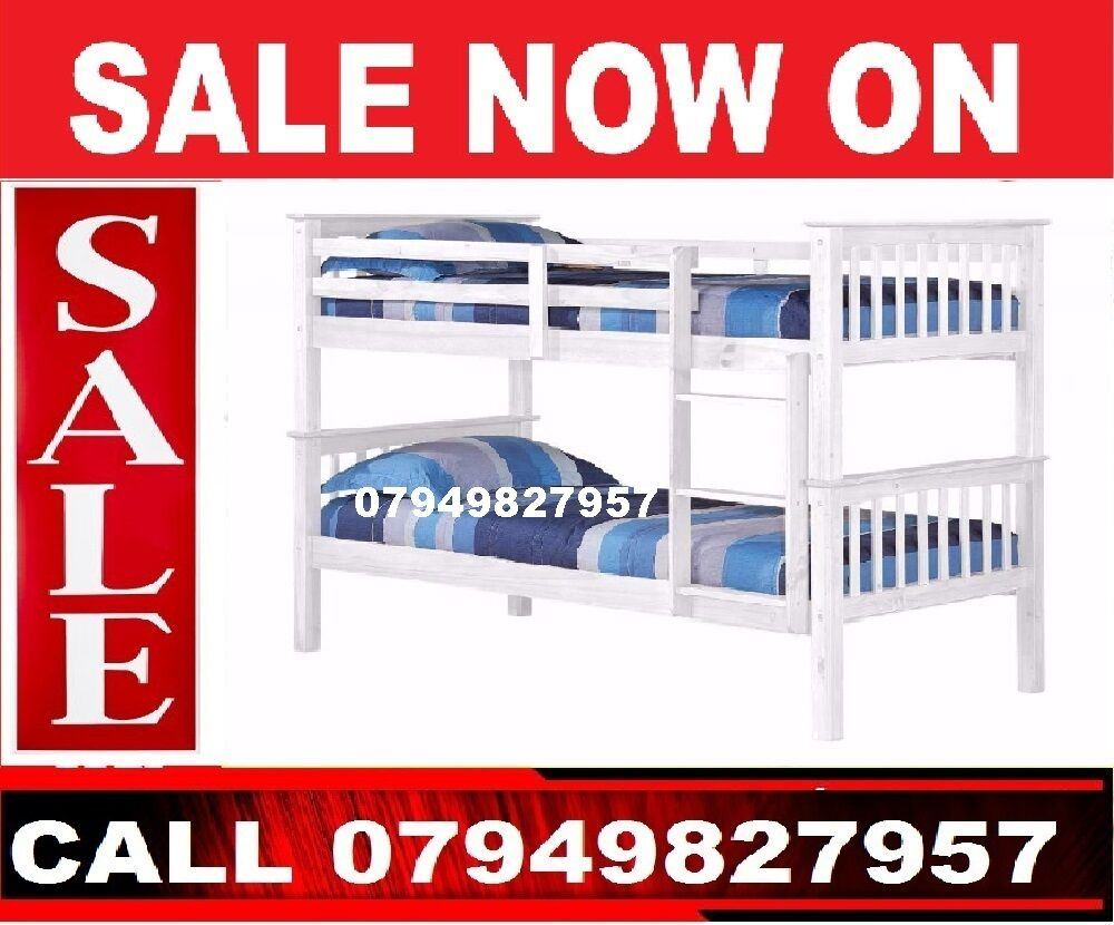 ZAX Wooden Bunk Base Base available, Beddingin Westminster, LondonGumtree - Feel Free to contact us. ThanksFeel Free to contact us. ThanksFeel Free to contact us. ThanksFeel Free to contact us. Thanks