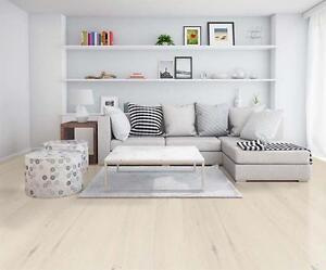 Cork Flooring – Carpet Alternative for Allergy Relief, the flooring for asthma sufferers, warmer in winter and cooler