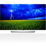 LG  65EF9500 65-Inch 4K Ultra HD Smart OLED TV