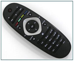 Telecomando di ricambio per philips rc2813803 01 for Philips telecomando