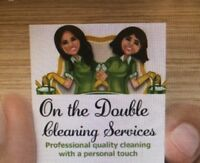 BEST Cleaners in town !!!
