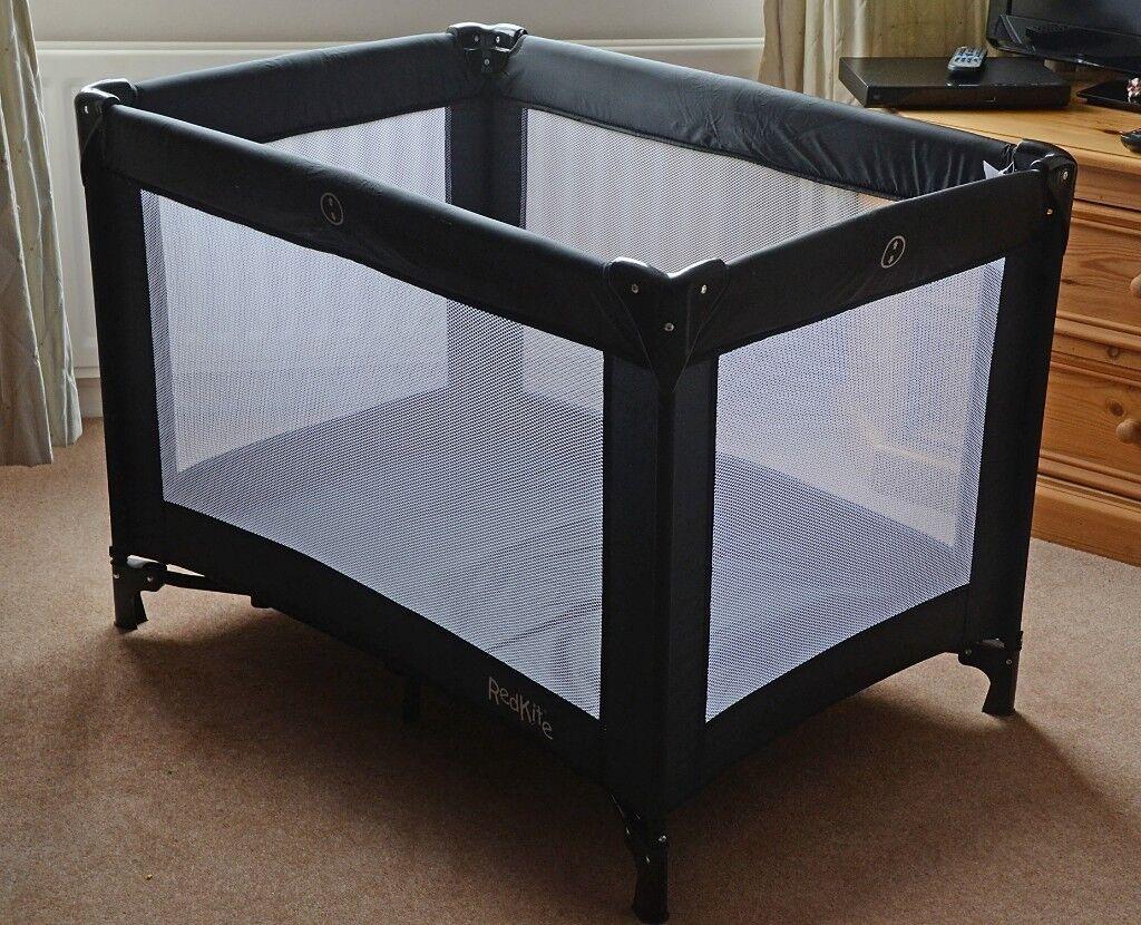 red kite sleeptight travel cot mattress dimensions. Black Bedroom Furniture Sets. Home Design Ideas
