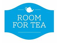 SPARE ROOM? HOST FAMILIES WANTED NOW - LONDON ZONE 2 & 3