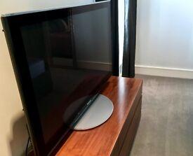 Panasonic TX-P50V10B HD Plasma TV