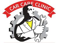 FULL DIAGNOSTIC REPORT FOR ANY VEHICLE PLEASE CONTACT ME FOR BARGAIN PRICES MUST SEE LOOK !!!!
