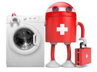 Fridge Freezer Washing machine Sale Install Repair