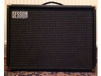 Session 15/30 30w guitar amplifier