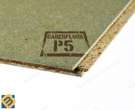 Chipboard Flooring 18mm 22mm Moisture Resistant Chip board Chipboard Sheets mdf
