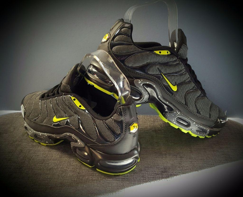 online store b5749 de5e3 Buy Nike Tn Trainers Uk aromaproducts.co.uk
