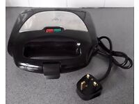 Sandwich Toaster - Very Good Conditions