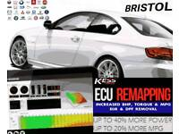 VEHICLE REMAPPING SERVICES, DTC OFF, DPF AND EGR SOLUTION, LAMBDA SENSOR REMOVER, ECU REMAP