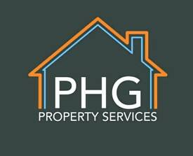 PHG Property Services