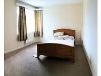 Double room, St John's Wood, Regent's Park, Swiss Cottage, Central London, all bills included gt1