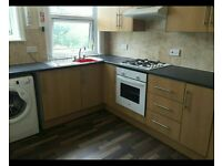 Leeds city centre Hanover Square 3 double bedroom apartment plus parking available now