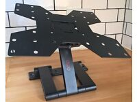 Cantilever TV Mount (never been used)