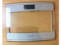 Hanson weighing scale £10 Bargain!