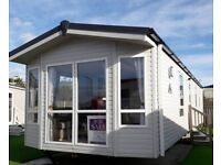 3 bed Holiday Home in White Cross, Cornwall